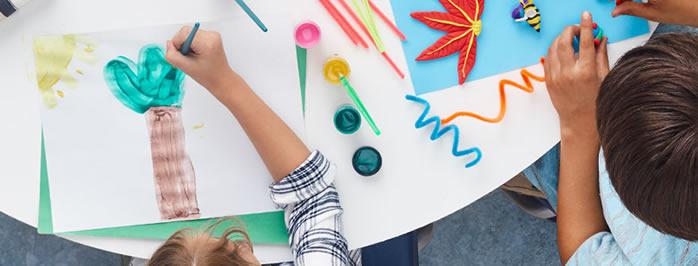 Classroom supplies for ESL teachers
