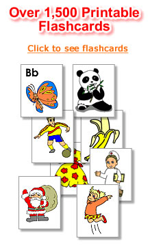 Click to see flashcards