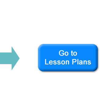Go to Lesson Plans
