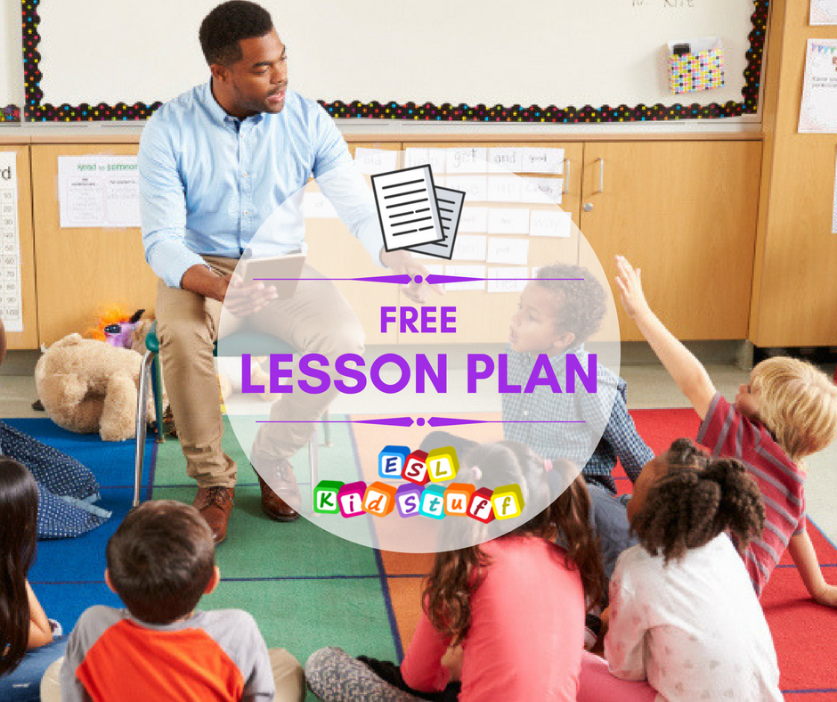 Clothes lesson plan - Game design lesson plans for teachers ...