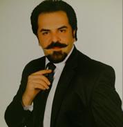 Mohsen Shabani