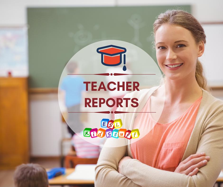Teaching English in Iran – Tehran | Teach English Abroad